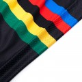 Maillot vélo équipe pro BORA Hansgrohe 2019 UCI