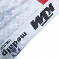 Ensemble cuissard vélo et maillot cyclisme équipe pro TIROL KTM 2019 Aero Mesh