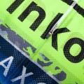 Ensemble cuissard vélo et maillot cyclisme pro TINKOFF SAXO 2020 Aero Mesh
