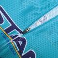 Ensemble cuissard vélo et maillot cyclisme équipe pro ASTANA 2020 Aero Mesh