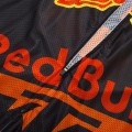 Tenue complète cyclisme équipe pro RED BULL KTM 2020 Aero Mesh