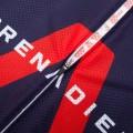 Tenue complète cyclisme équipe pro INEOS GRENADIER 2020 Aero Mesh
