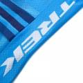 Maillot vélo équipe pro TREK Segafredo 2021 Aero Mesh