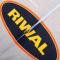 Ensemble cuissard vélo et maillot cyclisme hiver pro RIWAL 2021